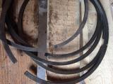 У230х6 piston ring, compressor вп20\8