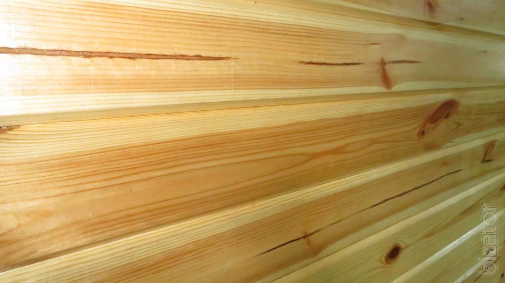 Wood Siding: Where To Buy Wood Siding