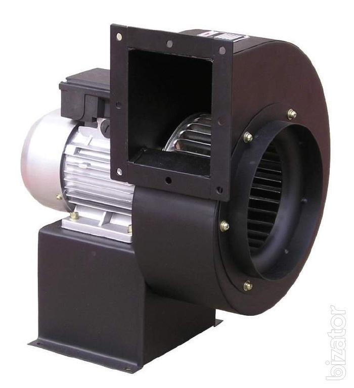 Centrifugal Blower 150 : Radial fan centrifugal turbo de f buy on