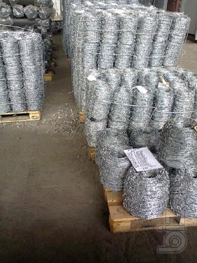 Wire nails fasteners electrodes grid
