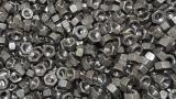 Bolts and hex nuts from domestic producers