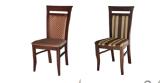 The Chair Vilnius