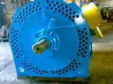 Will sell motors ВАО2, AO, АО3, 4АМУ, AM, 4A.