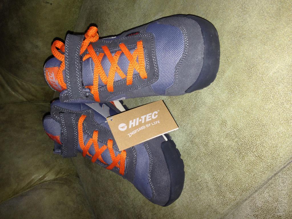 Walking Shoes Site Sportsdirect Com