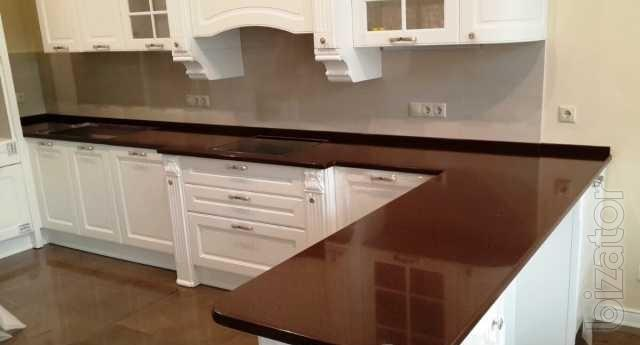 how to buy quartz countertops