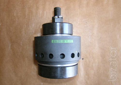 valve combo QC-82