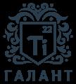 Titanium sheets VT1-0