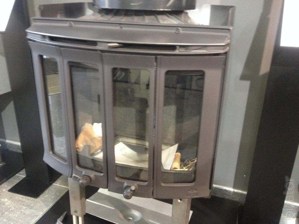 the fireplace insert jotul i 80 rh harmony buy on www