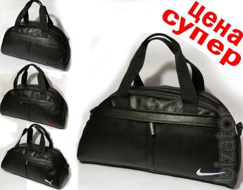 Mens Golf Products Nikecom