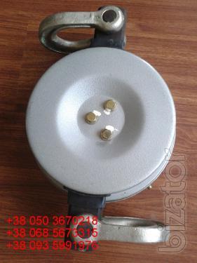 Sell 9016 dynamometer DPU-20-2-U2 20kN (2T)