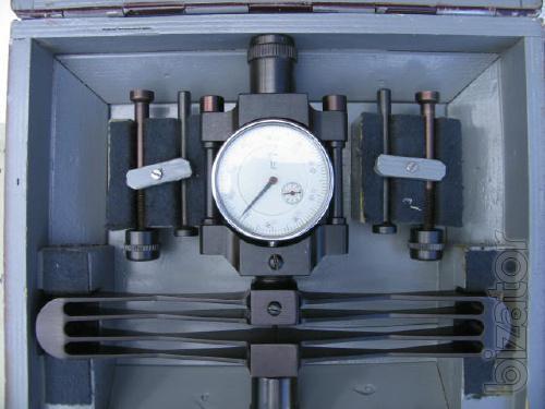 Tungsten heaters, molybdenum disilicide, lanthanum chromite EKHS KIP
