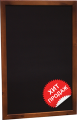 Chalk Board wall, chalk menu Board, chalk menu in a frame, original gift, chalk on the Board