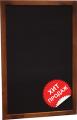 Chalk Board wall, chalk menu Board, chalk menu in a frame, original gift, chalk on the Board