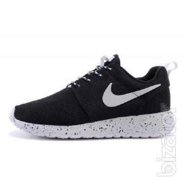 Sneakers Nike Roshe Run
