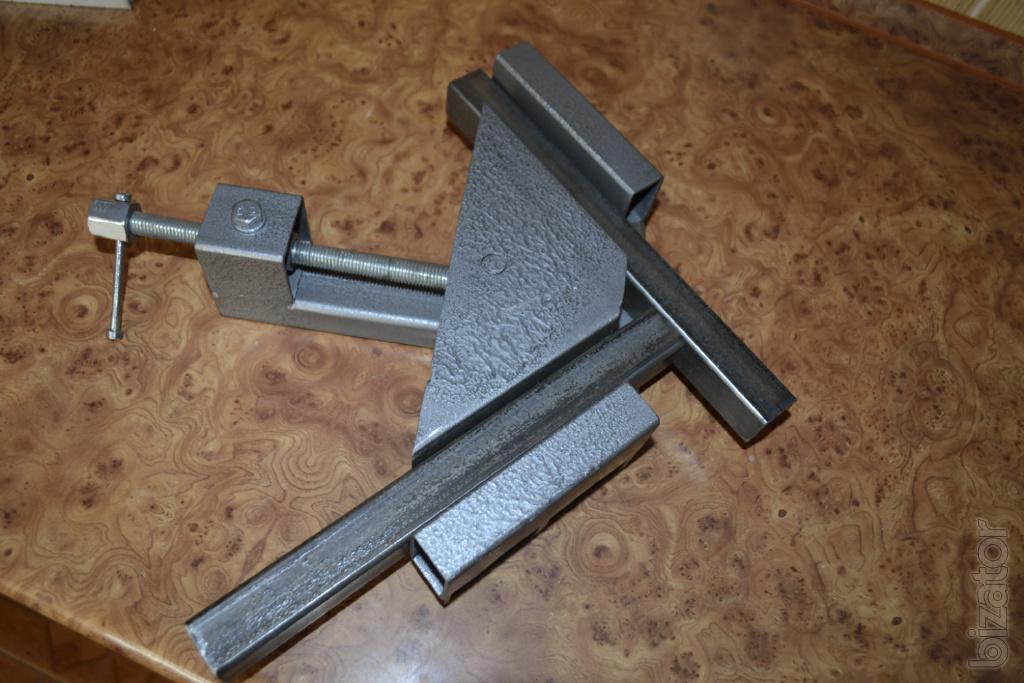 Corner Clamp Wima 70mm Welding Buy On Www Bizator Com