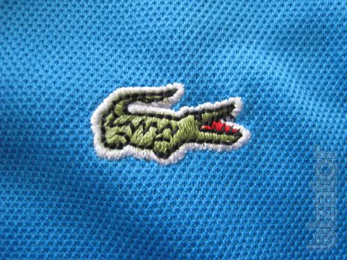 Lacoste mens Polo shirt Lacoste Lacoste price in Pakistan