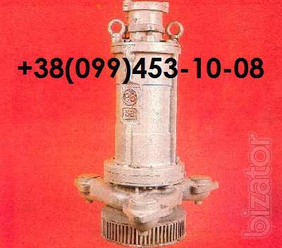 pump WIP-1M