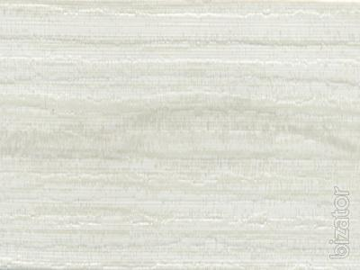 PVC edge for furniture chipboard Krono-Ukraine, Swisspan.