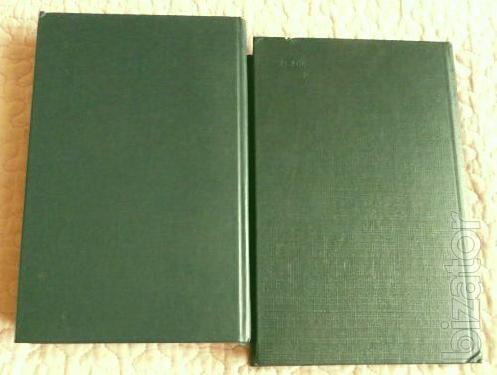Vasily Grossman. Life and fate. In 2 vols (set)