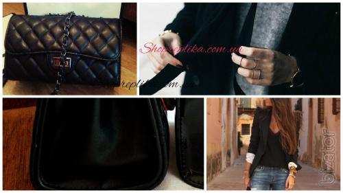 Chanel bag Chanel in stock - but quantities are limited!