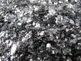 Crucible graphite GT