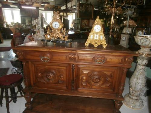 Sell Antique Furniture Chandeliers Clocks Porcelain Poland Buy On
