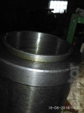 Sleeve 105П50/15-4 compressor 305вп16\70, 3 tbsp.