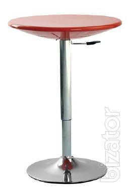 стол барный Амира
