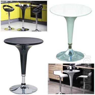 стол барный Панама