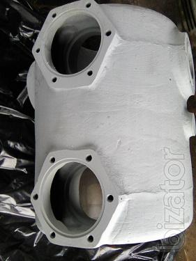 collection of 3 Cylinder 2 St. EP 20\9