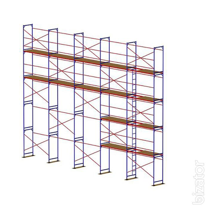 Light Weight Scaffolding : Frame scaffolding lightweight buy on ator