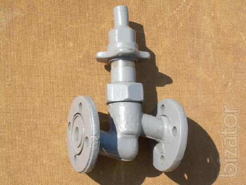 15с20п valve DN20, 15б3р (1P, 1P), 15кч18п (33P), 15кч2п2, 15кч19п (34п), 15с54бк, 15нж65п34