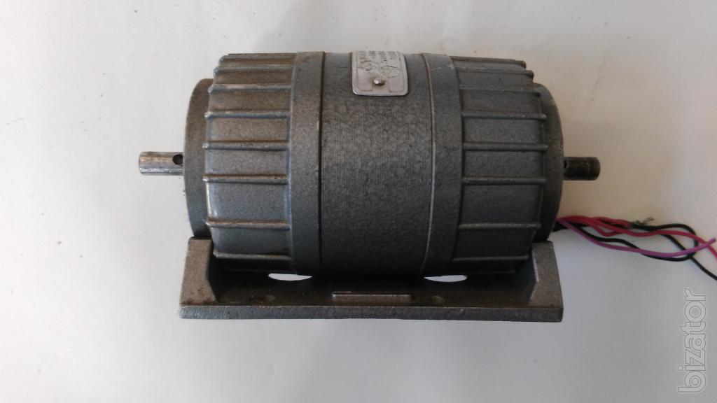 Asynchronous three phase motor av 042 2 3 buy on www for Three phase asynchronous motor