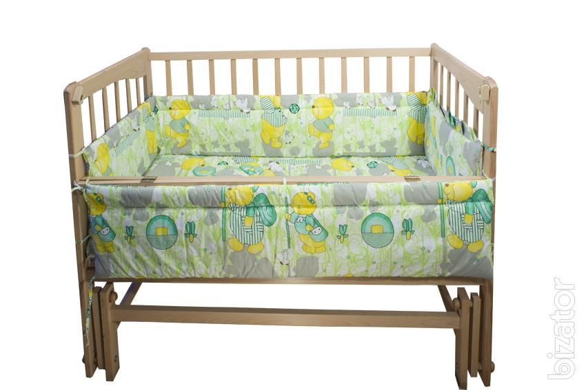 buy buy baby crib bedding sets brandon blue 3 crib