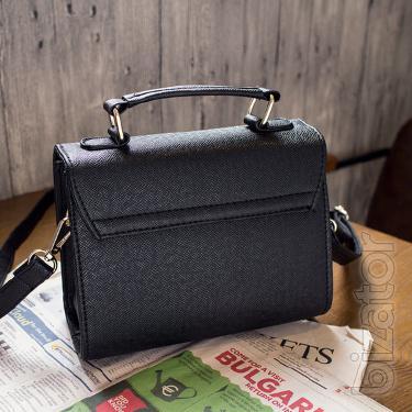 Женские сумки Типы, виды, стили