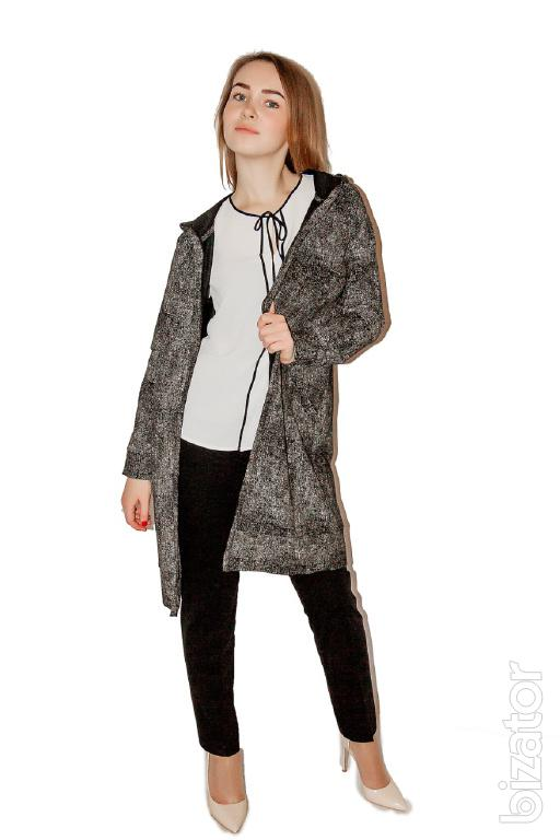 Free shipping on women's cardigan sweaters at skytmeg.cf Shop for cropped, long & short-sleeve, shawl and oversized cardigans from the best brands.