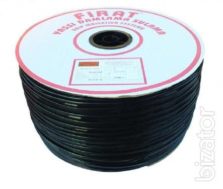 Drip tape 10cm 20cm 30cm thickness 6 7 8 9mil winding from 50m 100m 200m 300m 400m Bay 500m 1000m 2000m 2300m 3200m