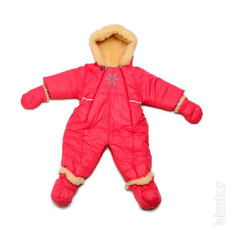 Kids' Winter Clothes and Clothing Accessories Keep your children warm whether they're on or off the slopes with kids' winter clothing from fabulousdown4allb7.cf We offer affordable prices on top brands for children's winter gear and clothes, including jackets, hats, gloves, boots and more.