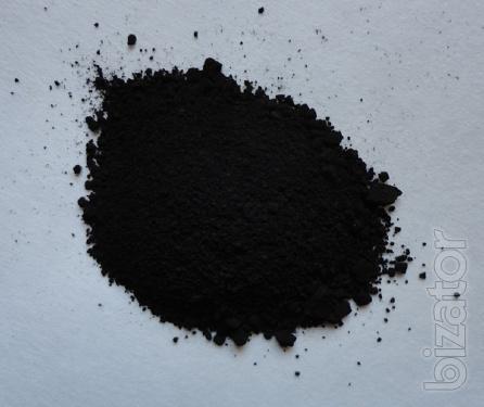 Copper oxide (1)