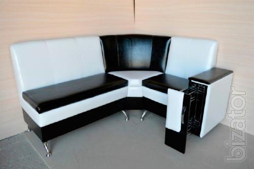 the crimean base of wholesale furniture warehouse in crimea