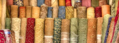 Fabrics For Upholstery Wholesale From Turkey And Poland