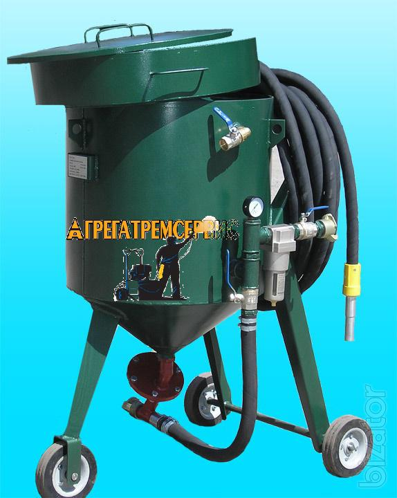 Теплообменник cotracor теплообменник тп 800 ремонтные параметры