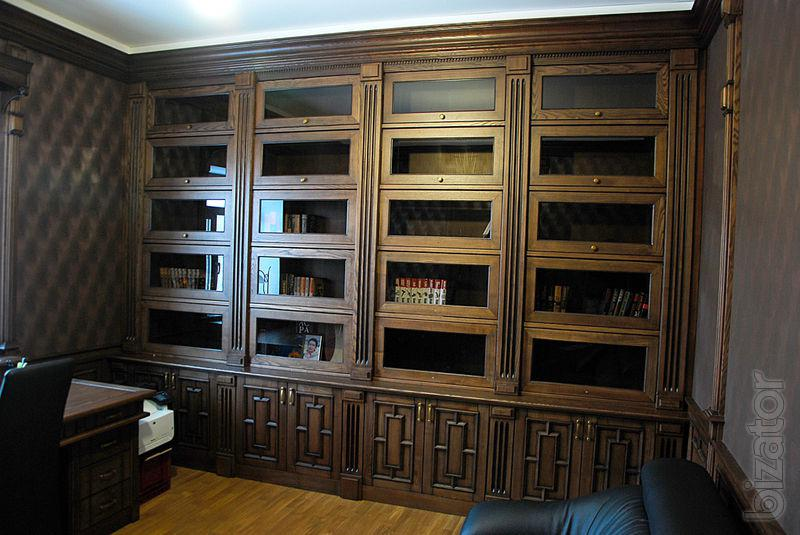 The Cabinet for the house and office