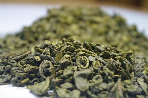 Sell weight Tea. Wholesale and small wholesale от5кг. And retail.