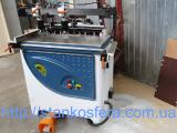 Multi-spindle drilling machines BU for furniture production