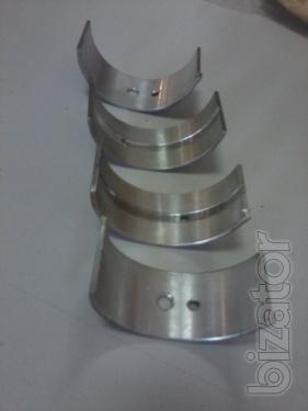Клапанная плита компрессора 155-2В5У4. Ремкомплект. Другое.