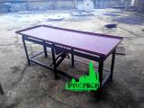 Vibrating table for europabio and tiles