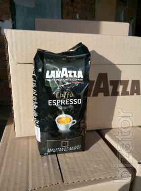 Купить кофе 100 arabica singapore