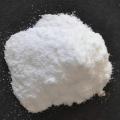 Ammonium fluoride acidic (before) ACC. GOST 9546-75