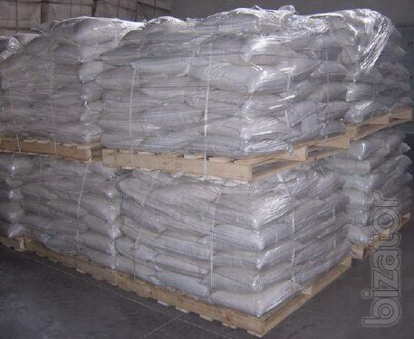 Sodium fluoride 98%